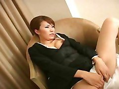 Hairy, Milf, Japanese milfs sex uncensored, Xhamster.com