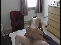 Extreme asian chick making, Txxx.com