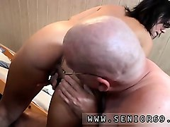 Bath, Teen, Milf, Old man and young chick, Nuvid.com